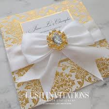 wedding invitations gold coast wedding invitations stationery gold coast and southport