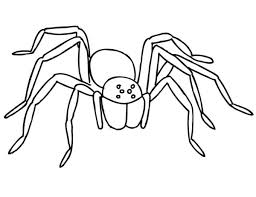 creepy coloring pages free printable coloring pages part 224
