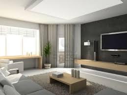 Wohnzimmer Landhausstil Ideen Wohnzimmer Landhausstil Ideen Design Furs Im Modernen Moderner