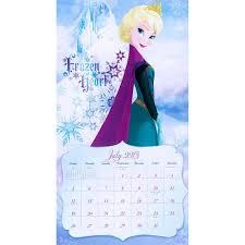 printable calendar 2015 disney calendar