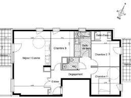chambre des notaires haute savoie annecy 642 appartements notaire à annecy mitula immobilier