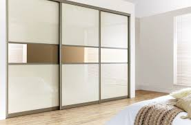 kitchen sliding wardrobe designs kitchen cabinet ideas kitchen