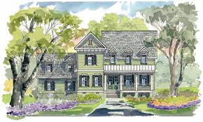 Get A Home Plan Com Luxury Home Plans For The Topsail 1322f Arthur Rutenberg Homes