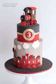 925 best cakes images on pinterest biscuits cakes and cake