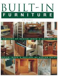 references charles marpet fine woodworking