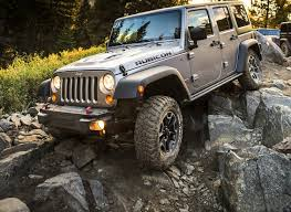 used jeep rubicon 4 door used 2013 jeep wrangler jk review and sale ruelspot com