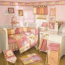 Geenny Crib Bedding Baby Bedding Crib Nursery Sets For Save 50 Baby