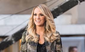 samantha lefave carrie underwood jump rope workout women s health