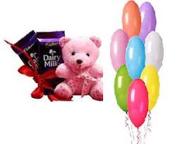 balloons delivered same day helium gas balloons in delhi cheap helium balloons delivery