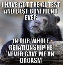 Meme Bear - confession bear meme funny pics