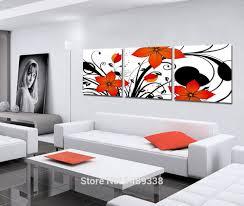 quadros de imagem de flores vender por atacado quadros de imagem