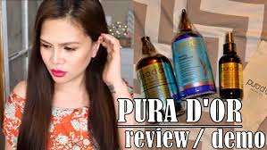 Best Hair Loss Treatments Top 5 Best Hair Loss Treatments In Depth Guide Sep 2017