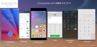 miui theme zip download ocean breeze miui 7 theme for emui 3 0 3 1 4 0 by duophased on