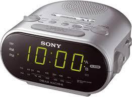 clock coolest alarm clocks alarm clock app best iphone alarm