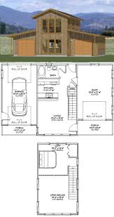 100 house plans shop apartments exciting historic carriage