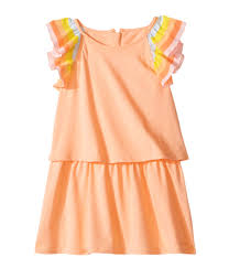 chloe kids clothing girls shipped free at zappos