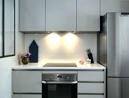 hotte de cuisine blanche hottes de cuisine design hotte cuisine design hotte cuisine murale