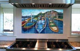 terry ratliff art expressions canvas tile prints terry ratliff ceramic tiles custom wall murals kitchen back splash tile marble mosaics more arft are for every application