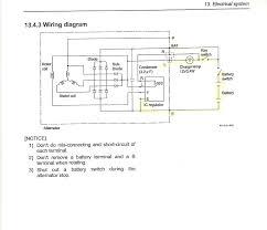 isuzu npr battery connection diagram free isuzu wiring diagram