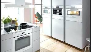 kitchen appliance manufacturers top appliance brands for kitchen best appliance brand s gar