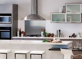 11 best kaboodle kitchen islands images on pinterest kitchen