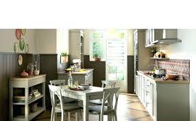 atelier cuisine pas cher pose cuisine pas cher affordable meubles with pose cuisine pas cher