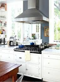 mirror tile backsplash kitchen mirrored backsplash large size of wall tile mirrored tiles mirror