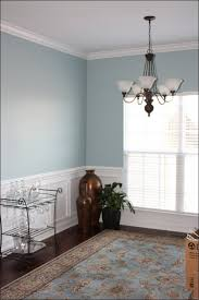 kitchen awesome painted cabinets ideas blue kitchen cabinet