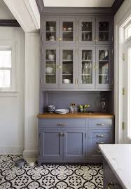 Photo Of Kitchen Cabinets 12 Of The Hottest Kitchen Trends Awful Or Wonderful Laurel Home