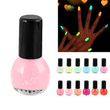 online buy wholesale fluorescent nail varnish from china