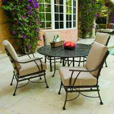 Woodard Wrought Iron Patio Furniture Blogs Woodard Outdoor Furniture Offers Multiple Styles U0026 Types