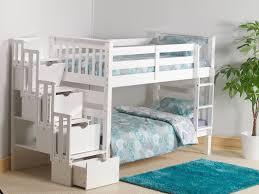 girls beds uk bedroom amazon girls beds cheap wood bunk beds bunk beds amazon