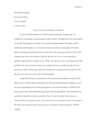 sample college essay outline how to do a college research paper on proposal with how to do a how to do a college research paper with additional template with how to do a college