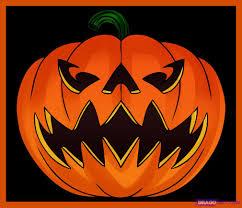 days to halloween idiomas montero octubre 2013