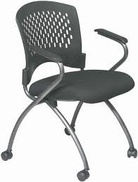 Stacking Chairs Design Ideas Furniture Office Folding Chairs Cryomats Furniture And