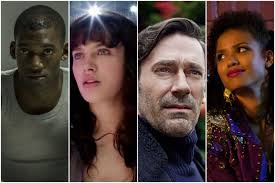 Seeking Best Episode Best Black Mirror Episodes And Some Worst On Netflix Ranked