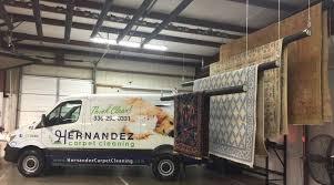 Rugs Greensboro Nc Area Oriental Rugs Cleaning U0026 Protecting Hernandez Carpet