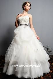 Wedding Dresses Online Shop Wedding Dresses Online Shop Italy