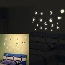 radium stickers for wall online radium stickers for wall online buy cortina small radium wall sticker sticker online
