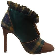 jopa sale online jopa shop joe browns women u0027s my beautiful closed toe pumps shoes court jopa