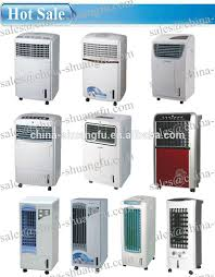 fan that uses ice to cool room cooler fan portable room fan evaporative cool