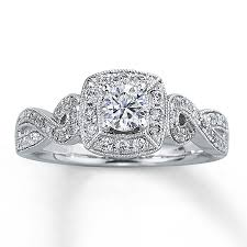 kay jewelers rings jewelry rings wonderful jared jewelry engagement rings picture