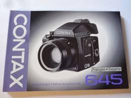 cameras u0026 photo camera manuals u0026 guides find offers online and