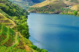 Beautiful Landscapes The Worlds Most Beautiful Landscapes In Europe Tribereport