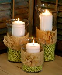 home decor with candles home decor pieces home decorating ideas