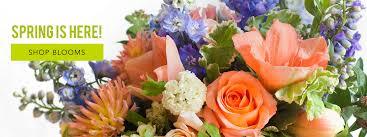 flower shop clairton florist flower delivery by jim s flower shop