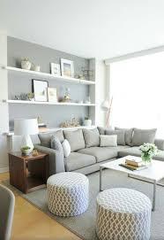 livingroom set up living room set up how to arrange a rectangular living room