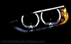 bmw e90 headlights perfektadrenalin bmw f30 led headlights