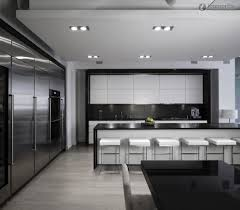 modern open plan kitchen tag for modern open kitchen these contemporary kitchens blend
