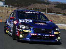 subaru racing wallpaper images of subaru racing wallpaper sc